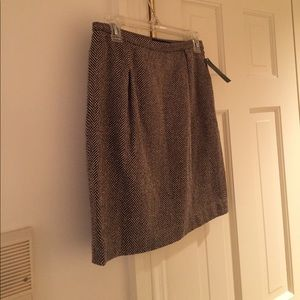 Ralph Lauren new with tags skirt
